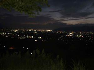 Nightview40