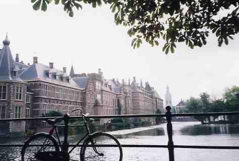 mauritshuis004.jpg